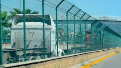 Photo of Tramitador de Manzanillo tomaba fotos a camiones para ser asaltados