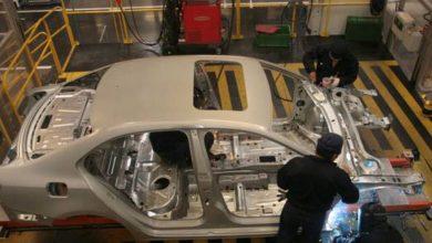 Photo of Caen ventas de Volkswagen y Audi en enero