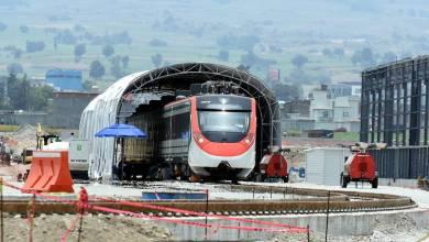 Photo of Continuidad del Tren Interurbano apoya a mantener empleos en tiempos de Covis19