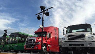 Photo of Enero de 2019 registra caída de ventas de camiones respecto a 2018