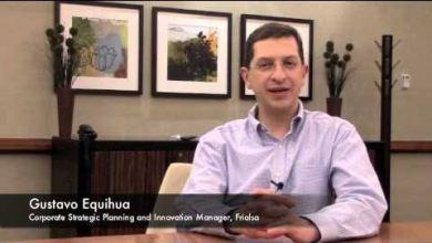 Photo of Conalog renueva directiva presidida por Gustavo Equihua