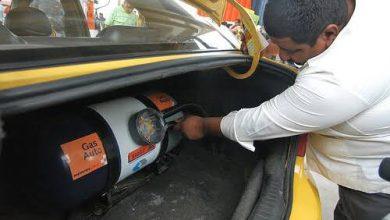 Photo of Las conversiones de los vehículos a gas natural, una opción ecológica