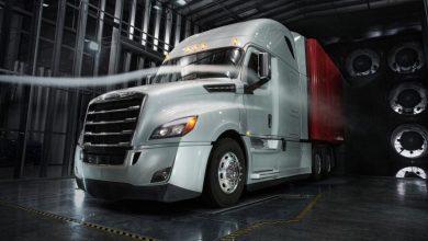 """Photo of En pleno crecimiento Daimler arranca la producción de """"Nuevo Cascadia"""" en Edomex"""