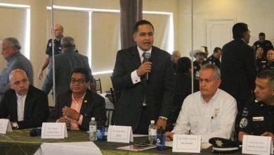 Photo of Anuncia Conalep carrera de técnico en Autotransporte en Chihuahua