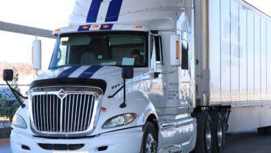 Photo of Transportistas de Nuevo Laredo piden más atención  de la SCT