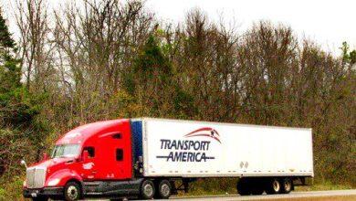 Photo of Aplicación de nuevas normas afectan al transporte en Estados Unidos