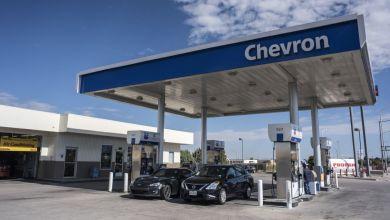 Photo of Ahora es Chevron la que vende la gasolina mas cara