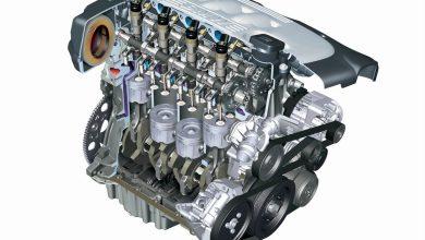 Photo of Cómo funciona un motor diesel
