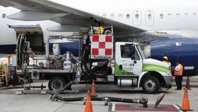 Photo of Impartirán curso de manejo de combustibles para aviación
