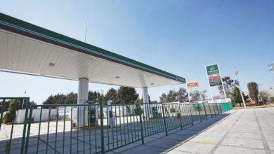 Photo of Esta es la gasolinera que vende más barato según el gobierno, pero no vayas, lleva 2 años clausurada