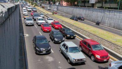 Photo of Viajas a la Ciudad de México con placa foránea? Esto debes de hacer para circular