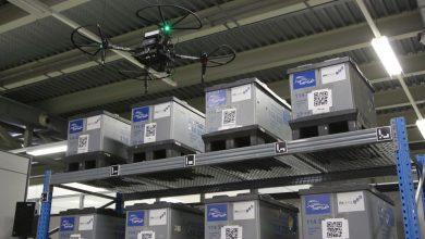Photo of Tecnologías impactarán en los futuros procesos: la Logística 4.0