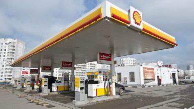 Photo of Shell amplia cobertura con dos estaciones en el Valle de México