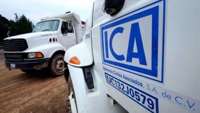Photo of ICA quiere revivir con el Tren Maya
