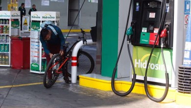 Photo of Subsidio a combustible es el mayor en 8 meses