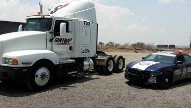 Photo of Estos son los 10 autos y camiones más robados en México