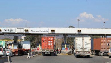 Photo of Intervienen aduanas de Manzanillo y Pantaco