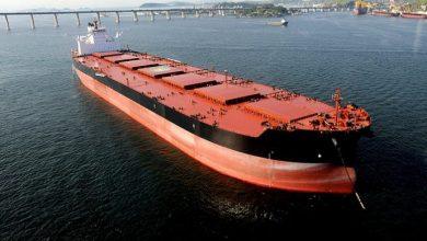 Photo of Ya vienen los buques autónomos