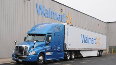 Photo of Walmart paga a operadores hasta 90,000 dólares anuales… pero en EUA