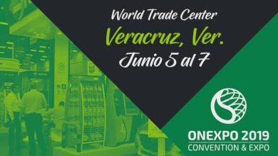 Photo of Gasolineras realizarán su convención anual en Veracruz