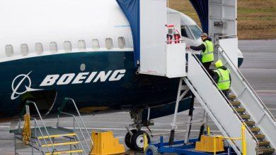 Photo of Boeing acepta defectos de alerta en el 737 Max