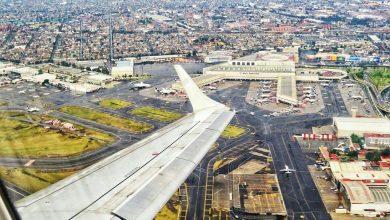 Photo of IATA prevé que México siga siendo el segundo país con más pasajeros en América Latina