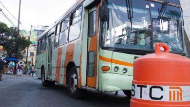 Photo of RTP incorporará 70 autobuses; busca duplicar usuarios
