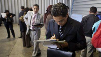 Photo of Estos son los nuevos empleos y perfiles relacionados con la logística