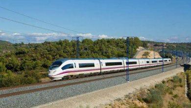 Photo of Tren México Querétaro podría reactivarse en los próximos meses