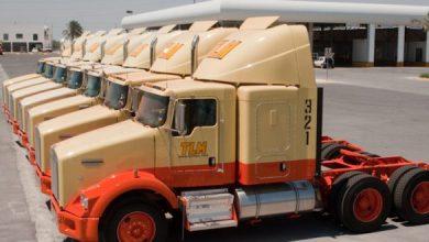 Photo of Los 5 errores de las empresas, al gestionar su flota de vehículos y que deben evitarse