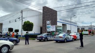 Photo of Condonarán multas por verificación en Puebla