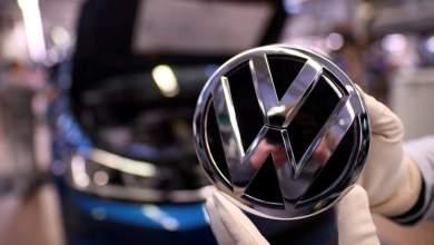 Photo of Inicia jucio de clientes contra Volkswagen en Alemania