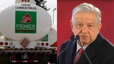 Photo of ¿Fue la licitación de los Camiones de carga la mas limpia del sexenio?