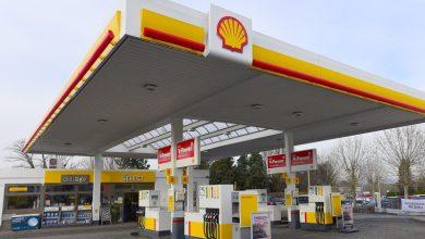 Photo of Shell entra al TOP 3 del combustible mas caro
