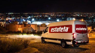 Photo of Nuevo director de estrategias logísticas en Estafeta