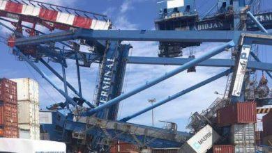 Photo of Estos son los 10 principales riesgos para los puertos