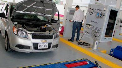 Photo of Consejos para pasar la verificación vehicular