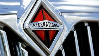 Photo of Navistar cae en ingresos, pero crece en cuota de mercado en EUA