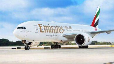 Photo of Morena y Aeroméxico en contra de la llegada de Emirates