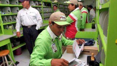 Photo of Servicio Postal Mexicano al borde de la desaparición: Sindicato