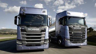 Photo of Scania quiere competir en el segmento de carga