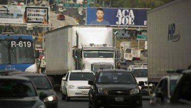 Photo of Conatram rechaza permisos especiales para circular en Guadalajara