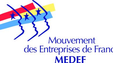 Photo of Franceses quieren invertir en sector transporte y logística
