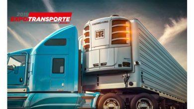 Photo of Thermo King presentará innovaciones en Expotransporte 2019