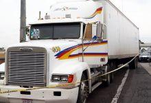 Photo of 4 consejos para recuperar camiones robados