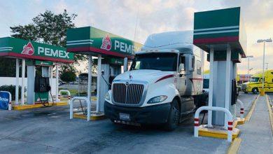 Photo of Este es el precio del diésel y la gasolina en México