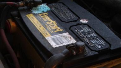Photo of Cómo saber si es tiempo de reemplazar la batería