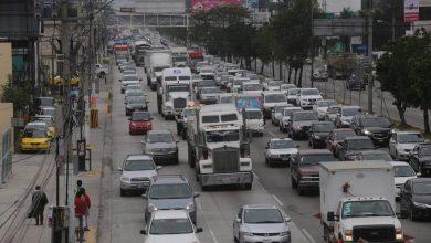 Photo of Regulaciones en Jalisco a camiones de carga encarecerían 20% precio de alimentos