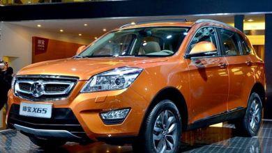 Photo of Los 10 mejores autos chinos que se venden en México ¿Cuál es tu favorito?