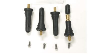 Photo of Lo que debes saber sobre las válvulas de los neumáticos